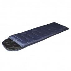 Спальный мешок Prival Camp bag