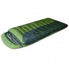 Спальный мешок Prival Берлога