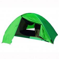 Палатка туристическая Prival Ночлег 3