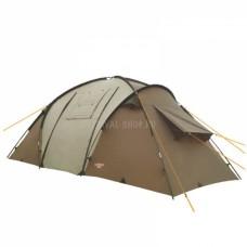 Палатка кемпинговая Campack Tent Travel Voyager 6